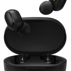 Auriculares Inalámbricos Xiaomi Redmi Airdots Negro