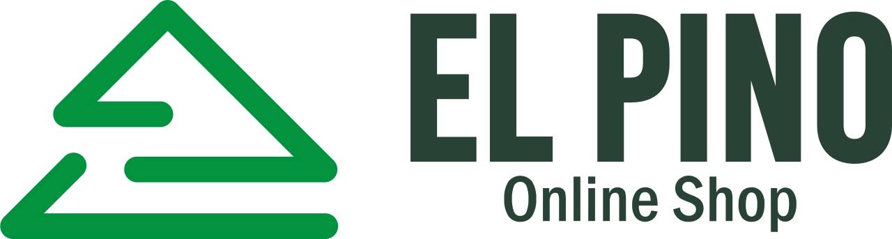 Logo despensa el pino
